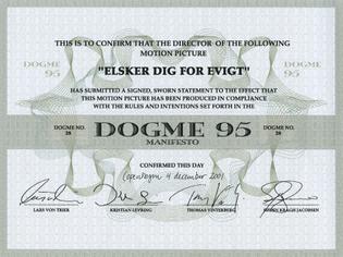1920px-dogme28.jpg