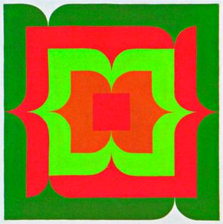 ivan-serpa-afba-2273.jpg