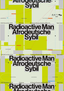 radioactive_man_poster_1.jpg