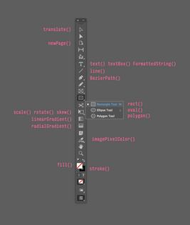 indesign-menu-drawbot-functions.png