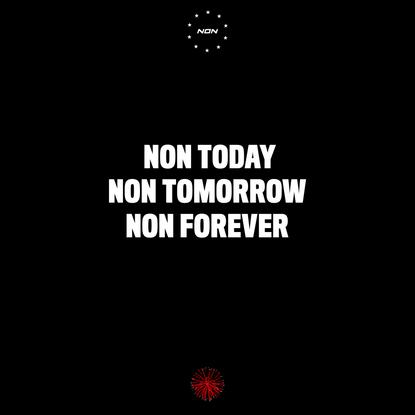 NON Worldwide