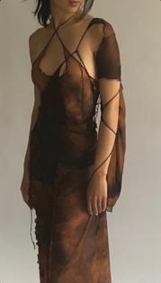 Olivia Ballard Design