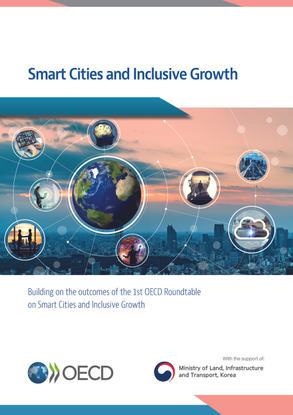 oecd_policy_paper_smart_cities_and_inclusive_growth.pdf