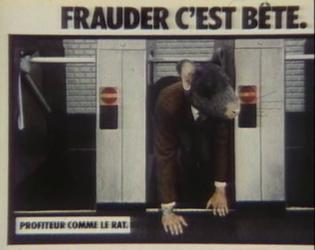 frauder-c-est-b_te-ii-barres-1984-.png