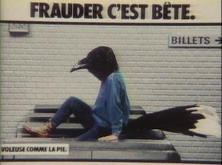 frauder-c-est-b_te-barres-1984-.png