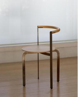 @k8richard-juhani-pallasmaa-dining-chair.png