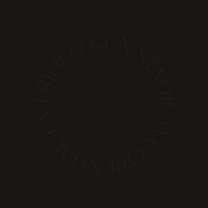 Circular Text Effect | Demo 1 | Codrops