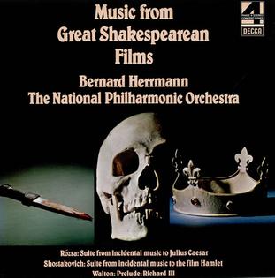 BERNARD_HERRMANN_MUSIC-FROM-GREAT-SHAKESPEAREAN-FILMS-482885.jpg