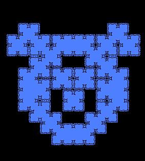 glyphs-19.png
