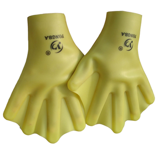 Palmar-outsweep-of-swimming-webbed-gloves-silica-gel-webbed-gloves-submersible-webbed-gloves-submersible-gloves.jpg