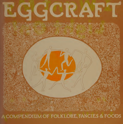 eggcraft-_-a-compendium-of-folklore-fanci-schafer-violet-author.pdf