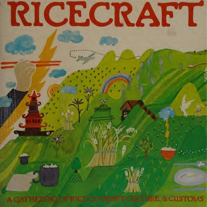 ricecraft-gin-margaret-author.pdf