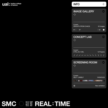 SMC:REAL-TIME