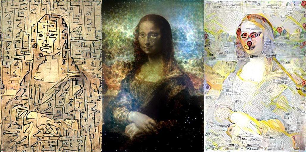 ml_egypt_crab_maps.jpg