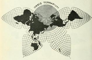 fig-11-orig.jpg