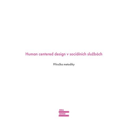 hcd_v_socialnich_sluzbach.pdf