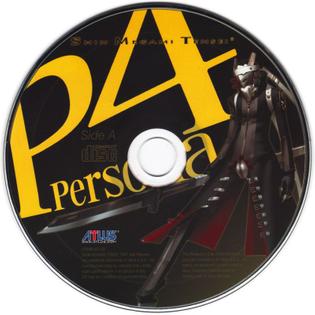 133683-shin-megami-tensei-persona-4-playstation-2-soundtrack.png