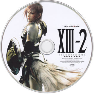 250523-final-fantasy-xiii-2-limited-collector-s-edition-xbox-360-soundtrack.jpg
