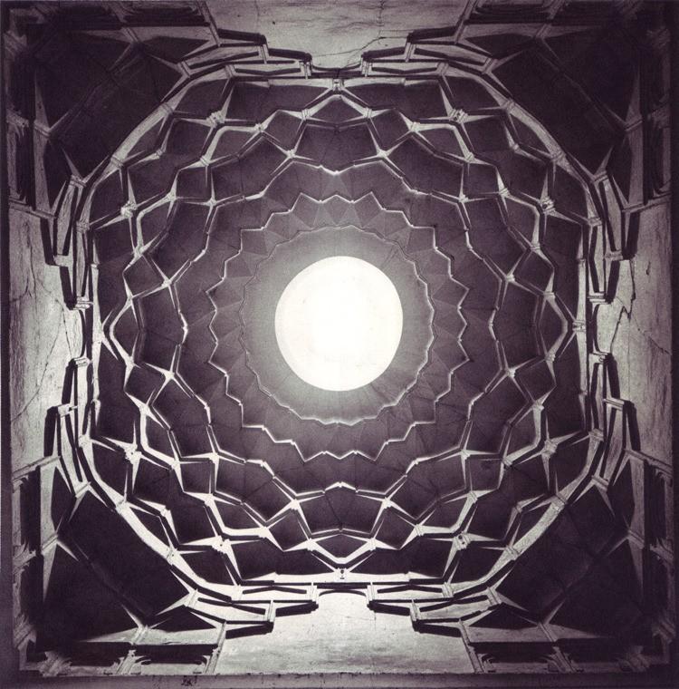 07-ottoman-architecture_900.jpg