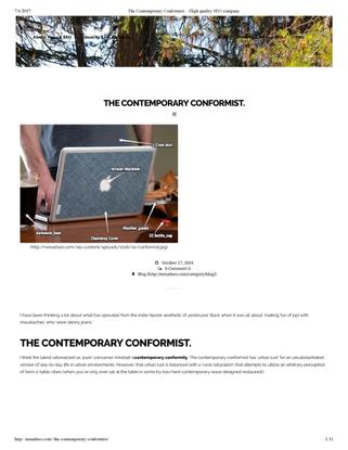 The-Contemporary-Conformist.pdf