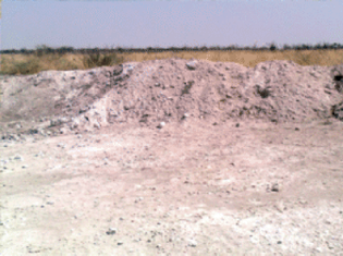 some-of-the-unrehabilitated-gravel-pits-created-during-roads-construction-in-enp-a-a-2.png