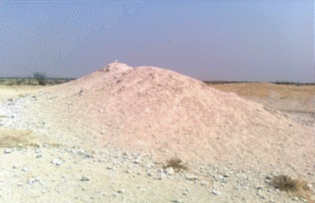 some-of-the-unrehabilitated-gravel-pits-created-during-roads-construction-in-enp-a-a.png