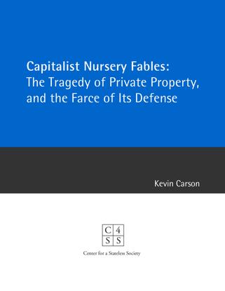capitalist-nursery-fables.pdf