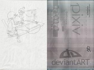 deviantartsources.jpg