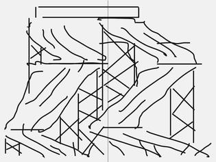 5b273877-2676-4a55-9bea-ad3bc0a62407.jpg