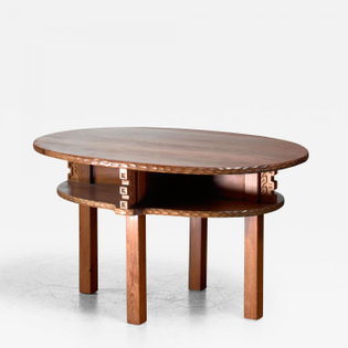 joel-norborg-joel-norborg-pine-coffee-table-sweden-1917-324345-1120089.jpg