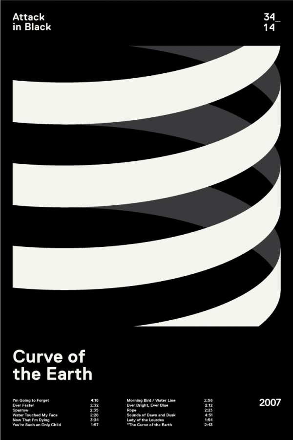 2-attack-in-black-curve-of-the-earth-600x900.png