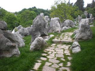 yunnan-stone-forest-china-18.jpg-f=1-nofb=1