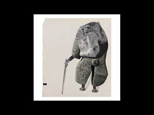 Golden Retriever and Chuck Johnson - Rain Shadow (2020) FULL ALBUM