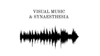 visual-music-and-synesthesia-.pdf