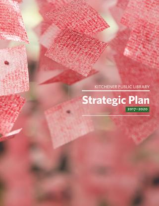 strategic-plan-2017-2020.pdf