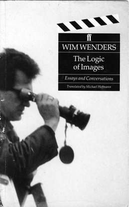 wenders_wim_the_logic_of_images_essays_and_conversations.pdf