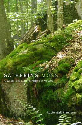 gathering-moss-a-natural-and-cultural-history-of-mosses-by-robin-wall-kimmerer-z-lib.org-1-.pdf