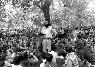 Allen Ginsberg.jpg