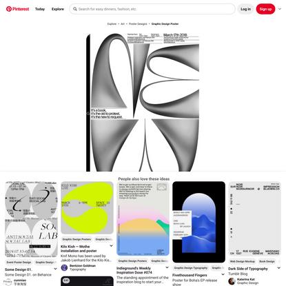 Die Gewinner sind da! 100 beste Plakate 18 | Plakat design, Grafische poster, Buch design