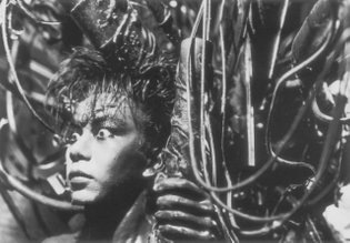 TETSUO: A Queer Marxist Reading