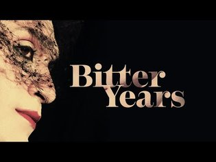 Bitter Years - Official Trailer | Dekkoo.com | Stream great gay movies