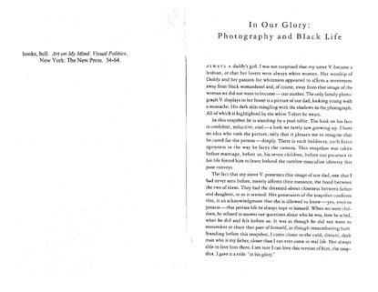 hooks-glory.pdf