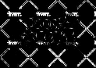 make-custom-brutal-death-metal-logo-for-your-band.png