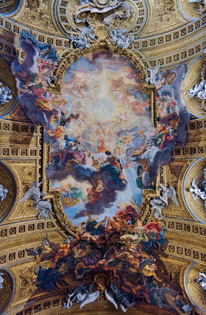 triumph-of-the-name-of-jesus-ceiling-fresco.jpg