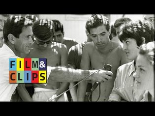 Love Meetings - Comizi d'Amore - Full Movie Film Completo by Film&Clips