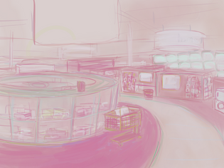electronics-store.png