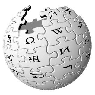 Wikipedia Club