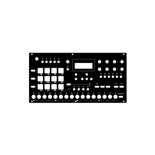 elektron-rytm.png