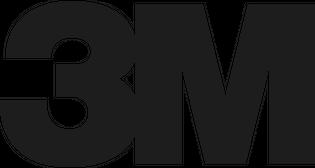 3m-logo-10.png