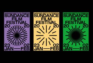 site_sundance_film_festival_2020_012.jpg